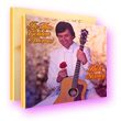 2 CDs by Rick Stanley